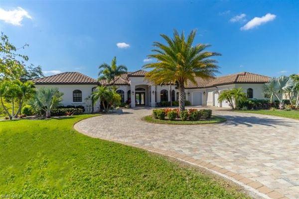 6120 Tarpon Estates Blvd, Cape Coral, FL - USA (photo 3)