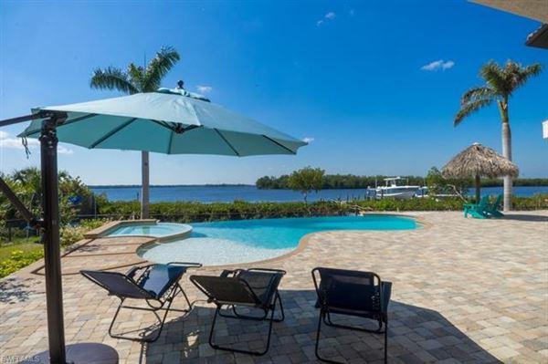 6120 Tarpon Estates Blvd, Cape Coral, FL - USA (photo 4)