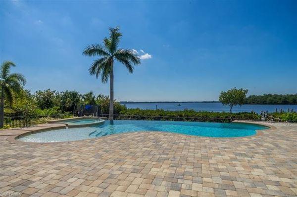 6120 Tarpon Estates Blvd, Cape Coral, FL - USA (photo 5)