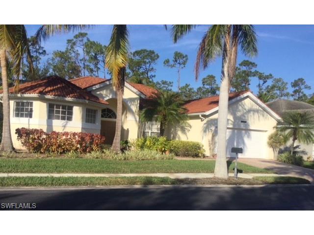13748 Magnolia Lake Ct, Fort Myers, FL - USA (photo 1)