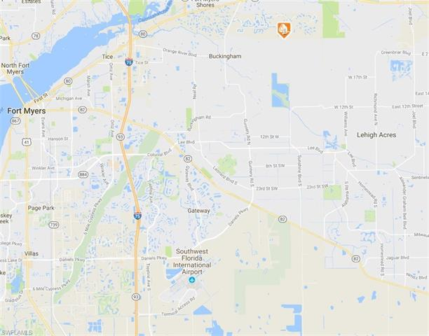 3409 75th St W, Lehigh Acres, FL - USA (photo 5)