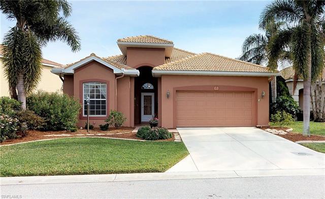 9731 Las Casas Dr, Fort Myers, FL - USA (photo 2)