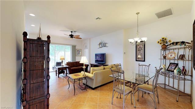 9731 Las Casas Dr, Fort Myers, FL - USA (photo 4)