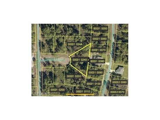 1143 Hayes Ct, Lehigh Acres, FL - USA (photo 1)