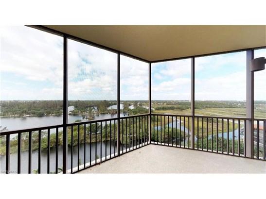 14300 Riva Del Lago Dr 1102 1102, Fort Myers, FL - USA (photo 3)