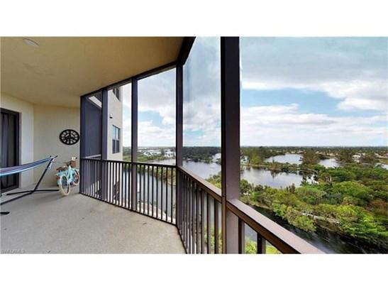 14300 Riva Del Lago Dr 1102 1102, Fort Myers, FL - USA (photo 4)
