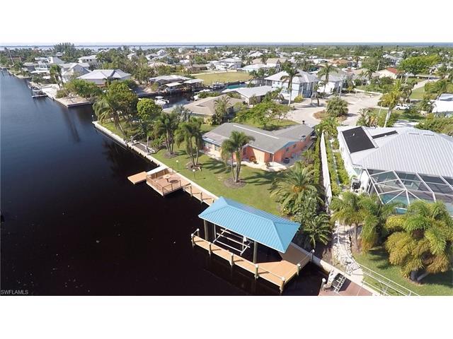 3534 Bayview Ave, St. James City, FL - USA (photo 1)
