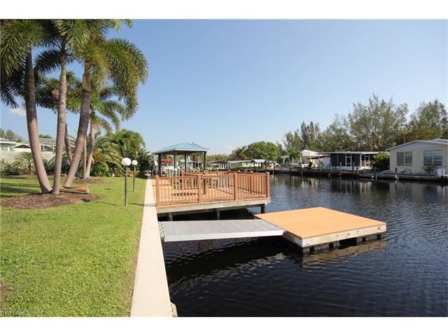 3534 Bayview Ave, St. James City, FL - USA (photo 2)