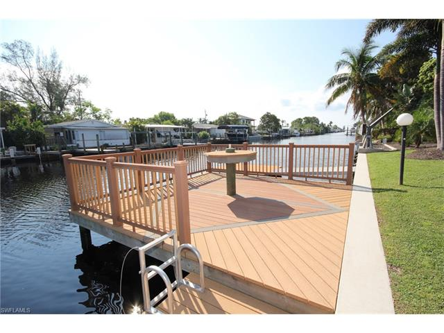 3534 Bayview Ave, St. James City, FL - USA (photo 5)
