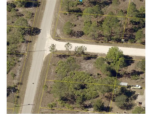 2618 42nd St W, Lehigh Acres, FL - USA (photo 3)