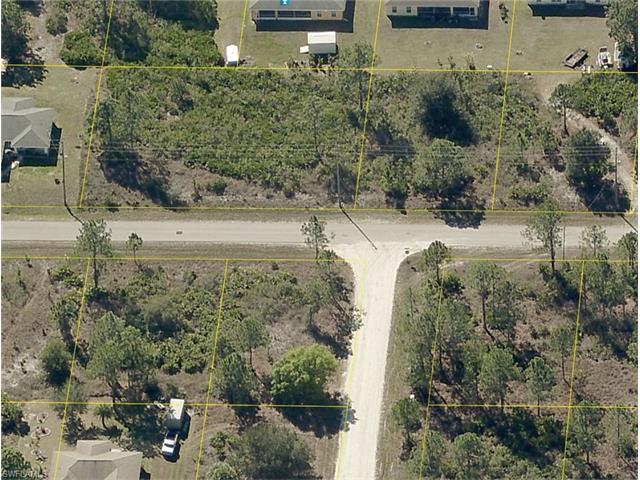 2618 42nd St W, Lehigh Acres, FL - USA (photo 4)