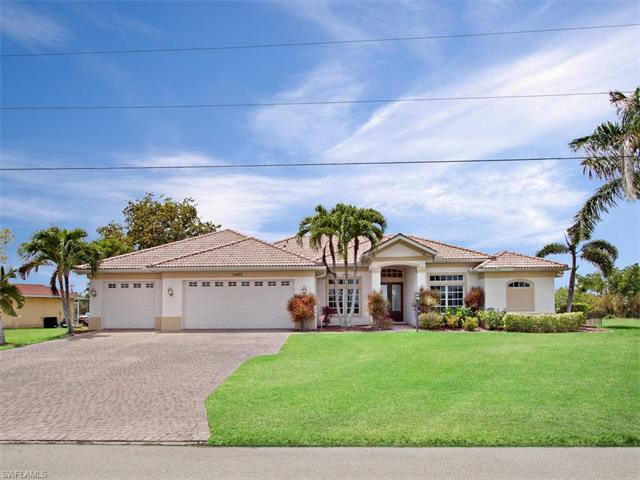 5422 Sw 20th Ave, Cape Coral, FL - USA (photo 4)