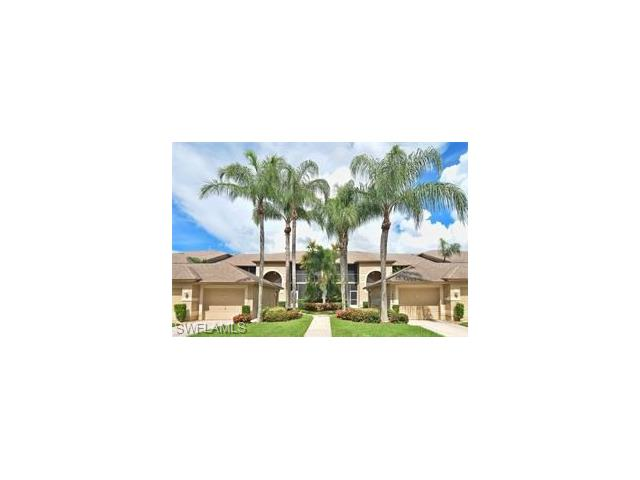 14300 Hickory Links Ct 1815 1815, Fort Myers, FL - USA (photo 1)
