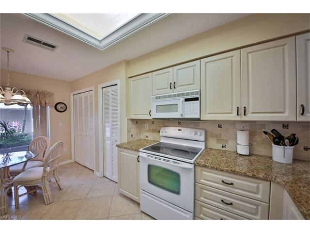 14300 Hickory Links Ct 1815 1815, Fort Myers, FL - USA (photo 3)