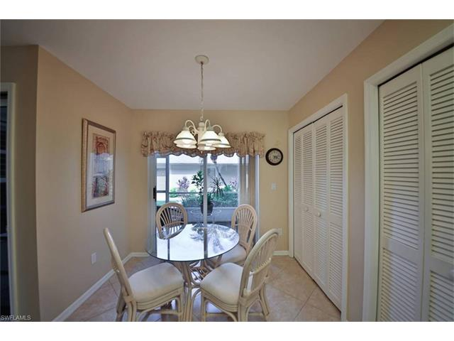14300 Hickory Links Ct 1815 1815, Fort Myers, FL - USA (photo 4)