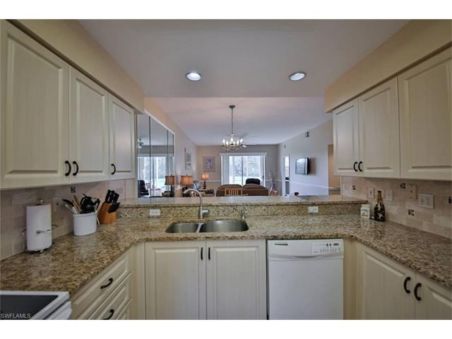 14300 Hickory Links Ct 1815 1815, Fort Myers, FL - USA (photo 5)