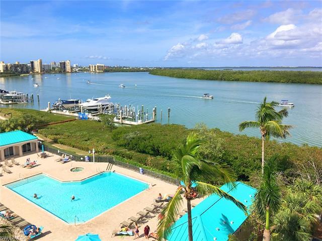 4141 Bay Beach Ln 463 463, Fort Myers Beach, FL - USA (photo 1)