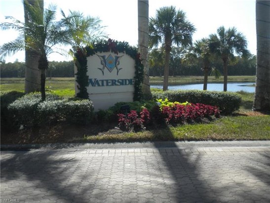4141 Bay Beach Ln 463 463, Fort Myers Beach, FL - USA (photo 2)