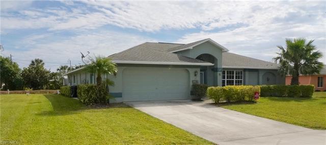 70 Lynne St, Lehigh Acres, FL - USA (photo 1)
