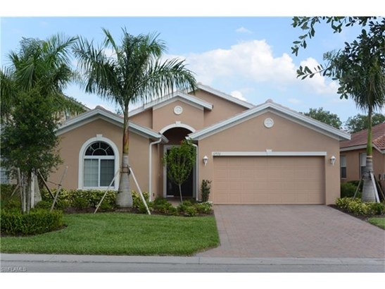 12920 Seaside Key Ct, North Fort Myers, FL - USA (photo 1)