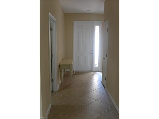 12920 Seaside Key Ct, North Fort Myers, FL - USA (photo 3)