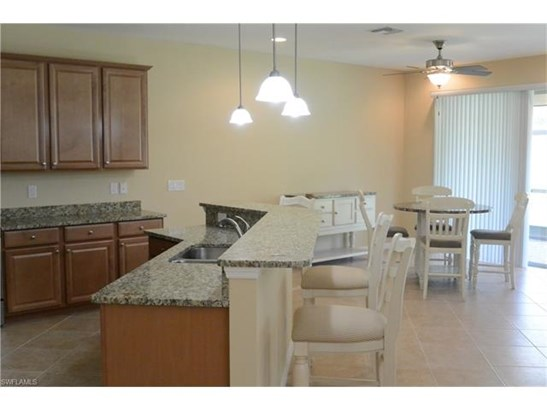 12920 Seaside Key Ct, North Fort Myers, FL - USA (photo 5)
