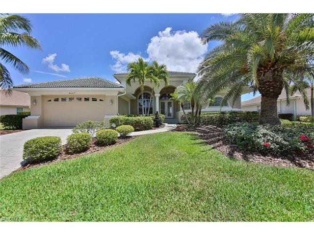 8667 Southwind Bay Cir, Fort Myers, FL - USA (photo 1)