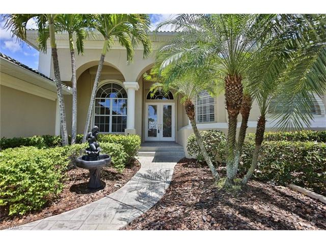 8667 Southwind Bay Cir, Fort Myers, FL - USA (photo 2)