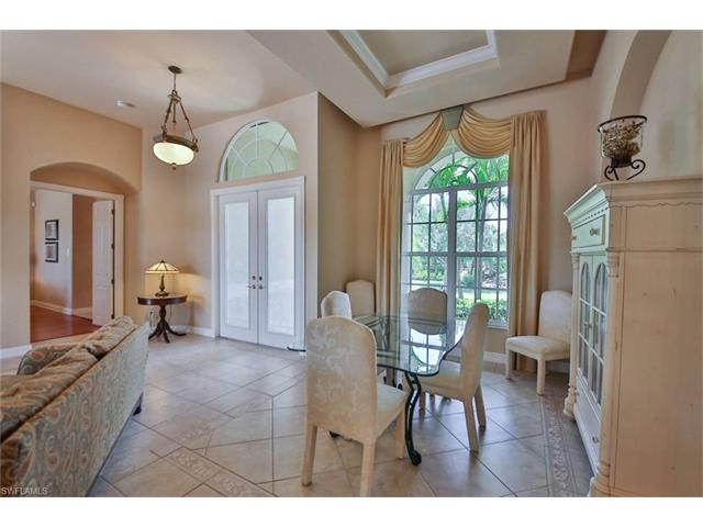 8667 Southwind Bay Cir, Fort Myers, FL - USA (photo 3)