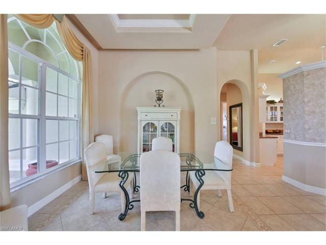 8667 Southwind Bay Cir, Fort Myers, FL - USA (photo 4)