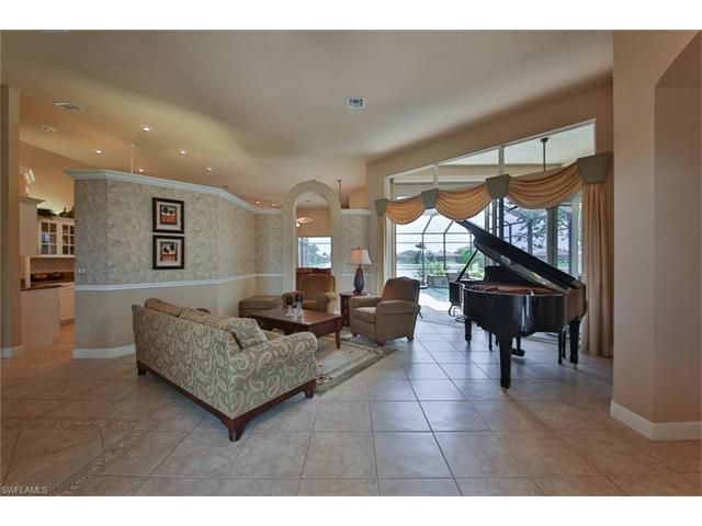 8667 Southwind Bay Cir, Fort Myers, FL - USA (photo 5)