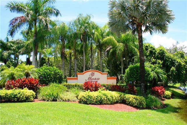13581 Eagle Ridge Dr 1421 1421, Fort Myers, FL - USA (photo 2)