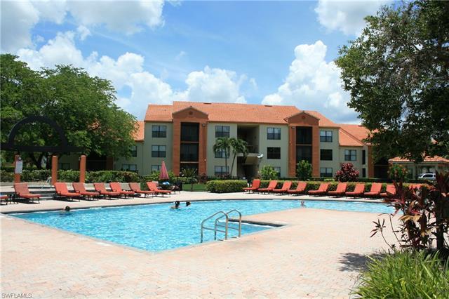 13581 Eagle Ridge Dr 1421 1421, Fort Myers, FL - USA (photo 4)