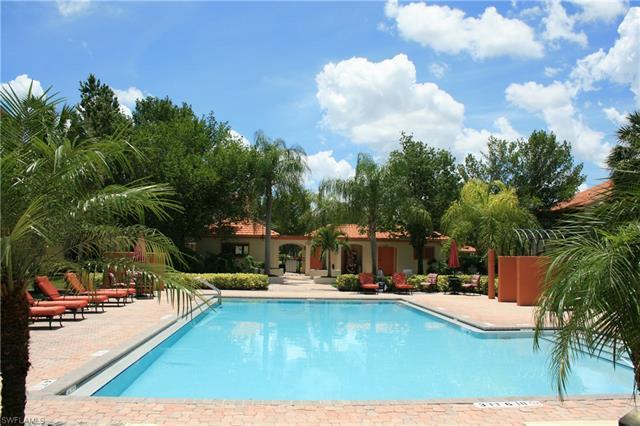 13581 Eagle Ridge Dr 1421 1421, Fort Myers, FL - USA (photo 5)
