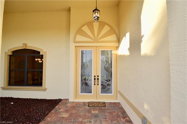 2725 Sw 52nd St, Cape Coral, FL - USA (photo 3)