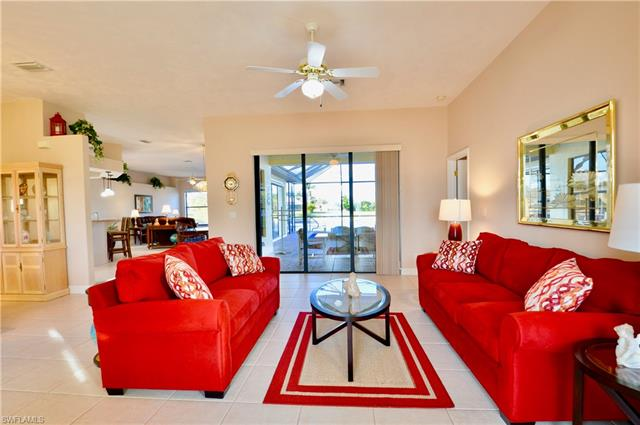 2725 Sw 52nd St, Cape Coral, FL - USA (photo 4)