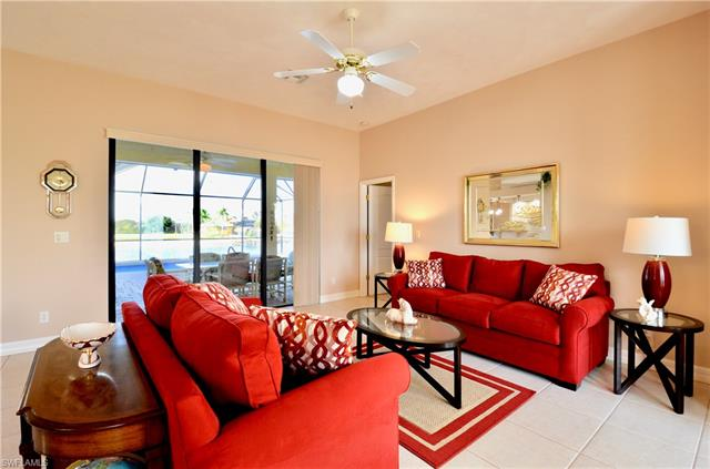 2725 Sw 52nd St, Cape Coral, FL - USA (photo 5)