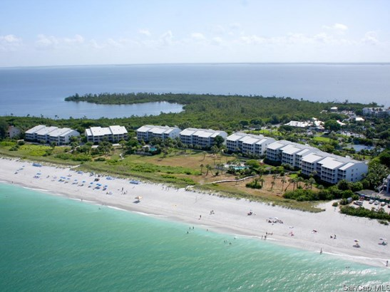 2617 Beach Villas 2617, Captiva, FL - USA (photo 1)