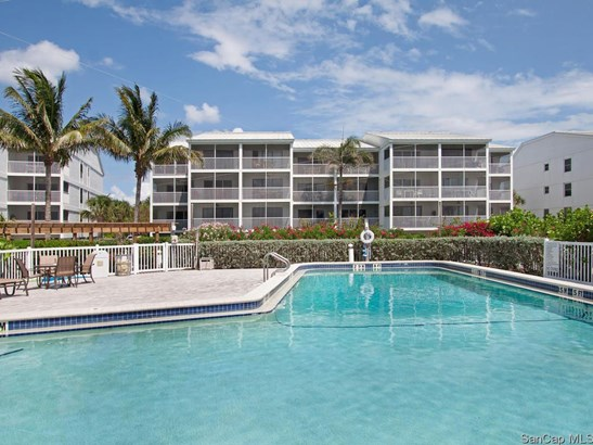 2617 Beach Villas 2617, Captiva, FL - USA (photo 2)