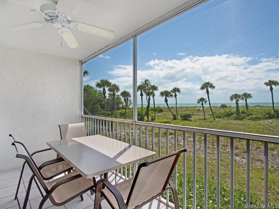 2617 Beach Villas 2617, Captiva, FL - USA (photo 3)