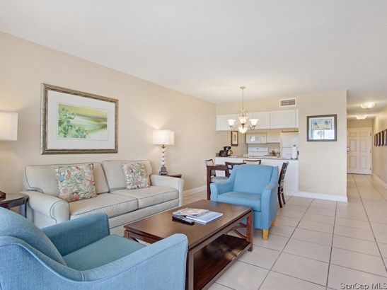 2617 Beach Villas 2617, Captiva, FL - USA (photo 5)