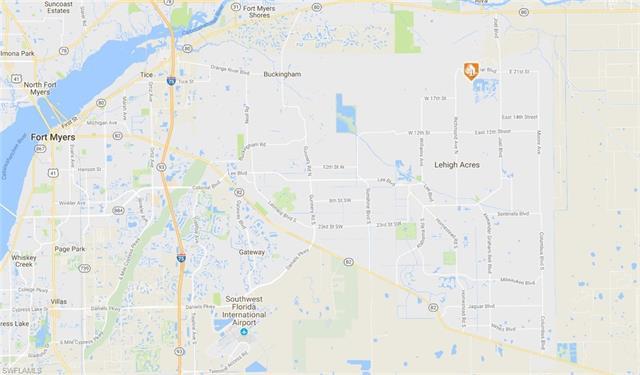 305 Rosanna Ave, Lehigh Acres, FL - USA (photo 2)