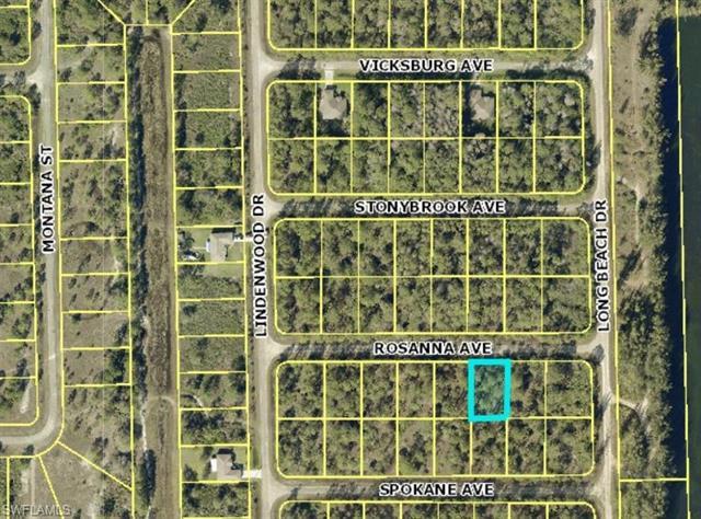 305 Rosanna Ave, Lehigh Acres, FL - USA (photo 3)