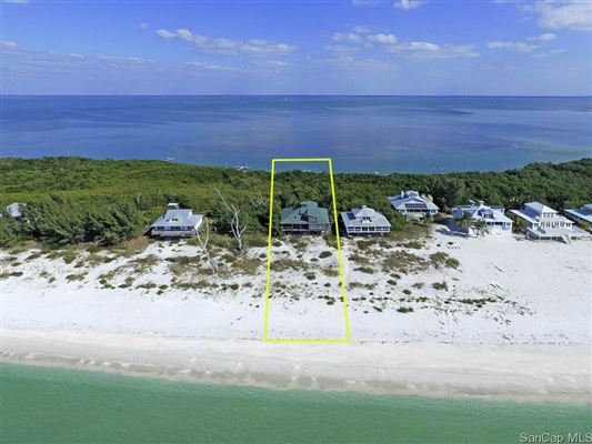 12616 South Banks Dr, Captiva, FL - USA (photo 2)