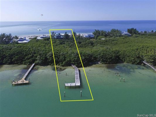 12616 South Banks Dr, Captiva, FL - USA (photo 4)