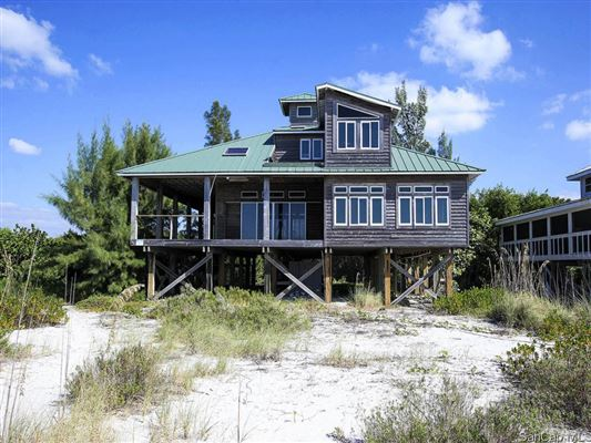 12616 South Banks Dr, Captiva, FL - USA (photo 5)