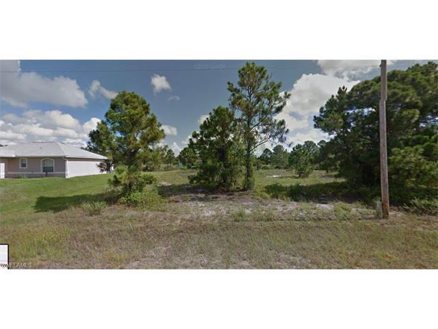 1075 Plantation Rd, Lehigh Acres, FL - USA (photo 1)