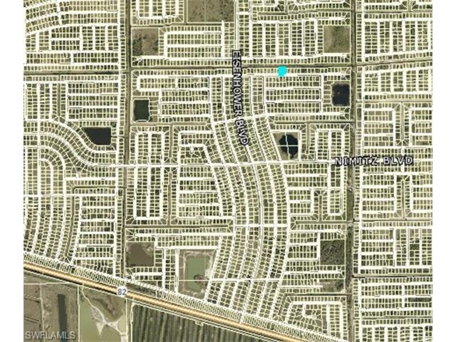 1075 Plantation Rd, Lehigh Acres, FL - USA (photo 3)
