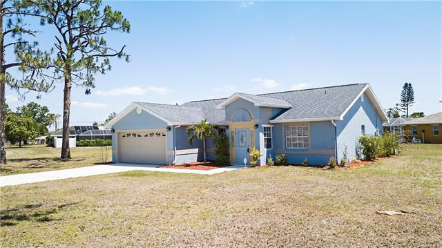 511 Marby Rd, Lehigh Acres, FL - USA (photo 1)