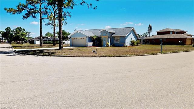 511 Marby Rd, Lehigh Acres, FL - USA (photo 3)